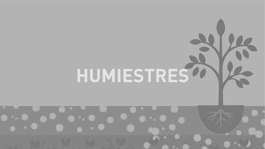 HUMIESTRES