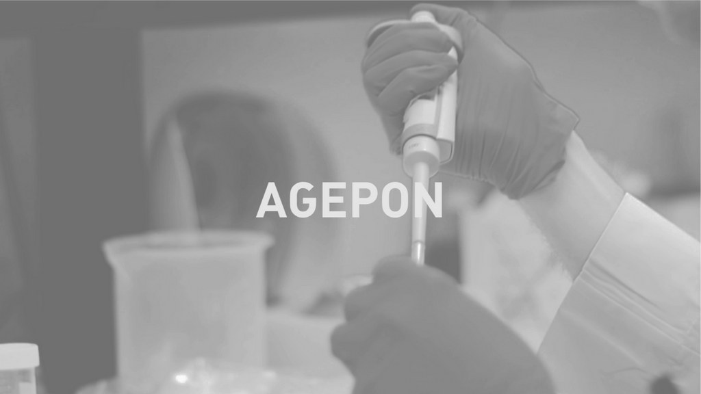 AGEPON