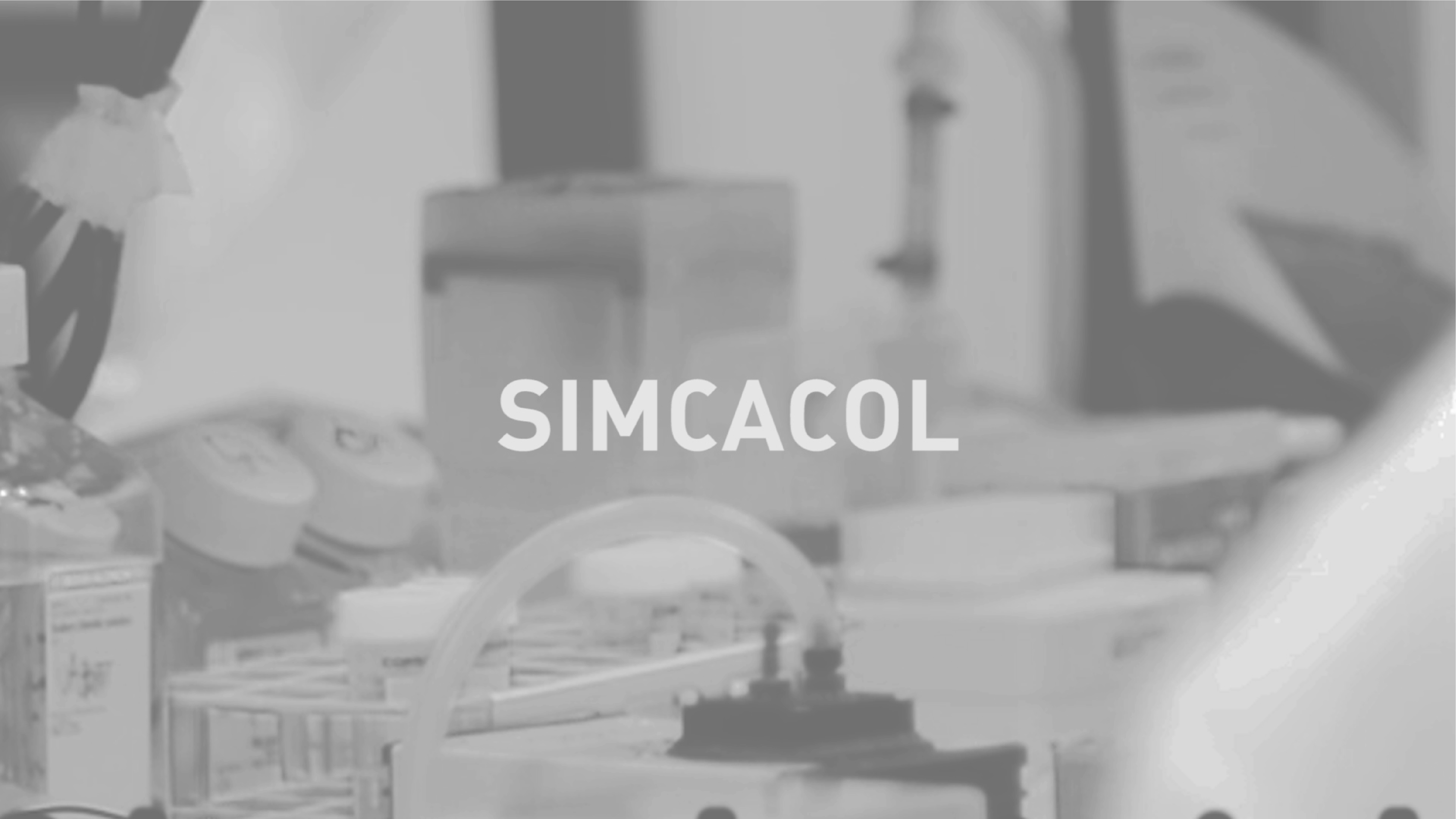 SIMCACOL